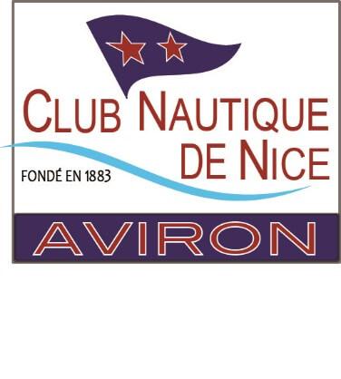 Section Aviron