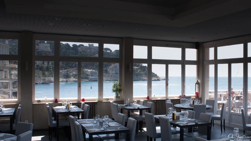Restaurant-IMG_0910